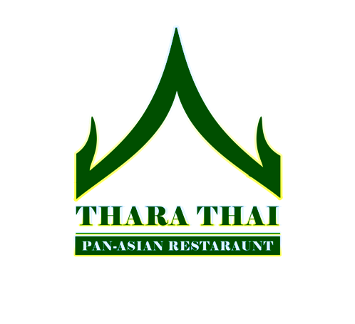 Thara Thai Restaurant Logo